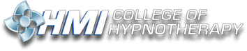 HMI College of Hypnotherapy Logo